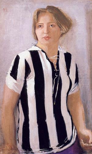 http://www.tshirt-fan.ru/assets/images/girl-in-tshirt.jpg